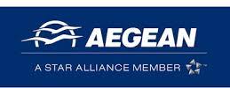 aegean_2