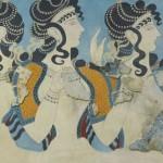 minoan-art-560x300