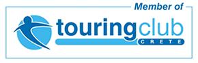 tourlingclub-member